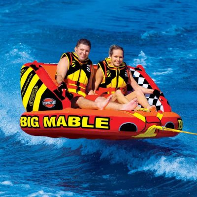 inflatable boat tubes